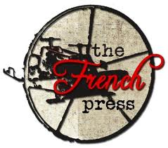 The French Press Restaurant--For Cajun recipes and Cajun cooking.